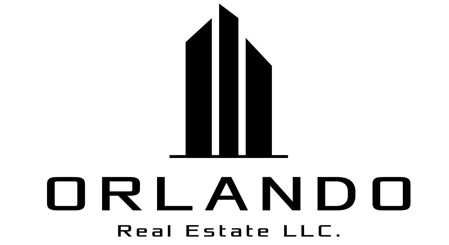 Orlando Real Estate, LLC